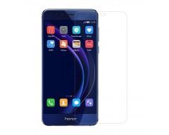Apsauga ekranui grūdintas stiklas Huawei Honor 8 mobiliesiems telefonams