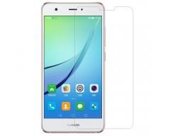 Apsauga ekranui grūdintas stiklas Huawei Nova mobiliesiems telefonams