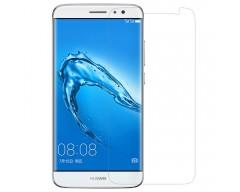 Apsauga ekranui grūdintas stiklas Huawei Nova Plus mobiliesiems telefonams