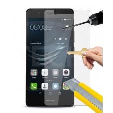 Apsauga ekranui grūdintas stiklas Huawei P9 Lite mobiliesiems telefonams Plungė | Kaunas | Palanga