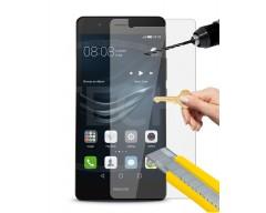 Apsauga ekranui grūdintas stiklas Huawei P9 Lite mobiliesiems telefonams