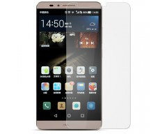 Apsauga ekranui grūdintas stiklas Huawei P9 mobiliesiems telefonams