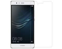 Apsauga ekranui grūdintas stiklas Huawei P9 Plus mobiliesiems telefonams