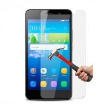 Apsauga ekranui grūdintas stiklas Huawei Y6 Pro mobiliesiems telefonams Telšiai   Klaipėda   Plungė