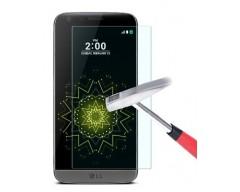 Apsauga ekranui grūdintas stiklas LG G5 mobiliesiems telefonams