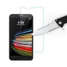 Apsauga ekranui grūdintas stiklas LG X mach mobiliesiems telefonams Kaunas | Plungė | Kaunas