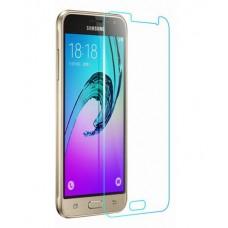 Apsauga ekranui grūdintas stiklas Samsung Galaxy J3 (2016) mobiliesiems telefonams Plungė | Šiauliai | Vilnius