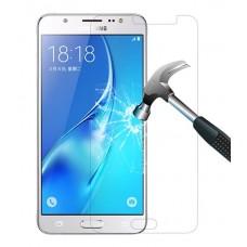 Apsauga ekranui grūdintas stiklas Samsung Galaxy J5 (2016) mobiliesiems telefonams
