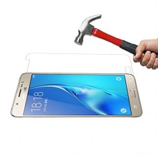 Apsauga ekranui grūdintas stiklas Samsung Galaxy J7 (2016) mobiliesiems telefonams Vilnius | Plungė | Plungė