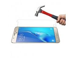 Apsauga ekranui grūdintas stiklas Samsung Galaxy J7 (2016) mobiliesiems telefonams