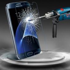 Apsauga ekranui grūdintas stiklas Samsung Galaxy S7 mobiliesiems telefonams Palanga | Vilnius | Palanga