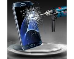 Apsauga ekranui grūdintas stiklas Samsung Galaxy S7 mobiliesiems telefonams