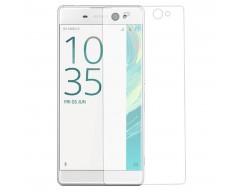 Apsauga ekranui grūdintas stiklas Sony Xperia XA Ultra mobiliesiems telefonams