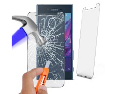 Apsauga ekranui grūdintas stiklas Sony Xperia XZ, Sony Xperia XZs mobiliesiems telefonams