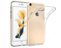 Skin silikoninis dėklas Apple iPhone 7 8 SE (2020) telefonams