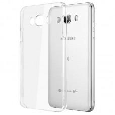 Skin silikoninis dėklas Samsung Galaxy J7 (2016) telefonams Kaunas | Telšiai | Vilnius