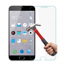 Apsauga ekranui grūdintas stiklas Meizu M2 Note mobiliesiems telefonams