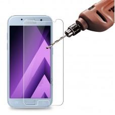 Apsauga ekranui grūdintas stiklas Samsung Galaxy A5 (2017) mobiliesiems telefonams Klaipėda | Šiauliai | Vilnius