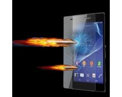 Apsauga ekranui grūdintas stiklas Sony Xperia Z Ultra mobiliesiems telefonams