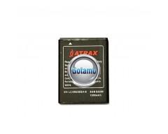 Akumuliatorius baterija EB454357VU Samsung mobiliesiems telefonams didesnės talpos
