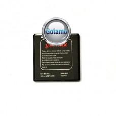Akumuliatorius baterija EB575152LU Samsung mobiliesiems telefonams didesnės talpos Palanga | Kaunas | Palanga