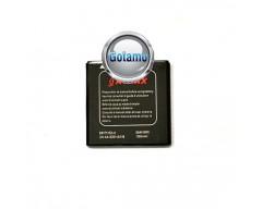 Akumuliatorius baterija EB575152LU Samsung mobiliesiems telefonams didesnės talpos