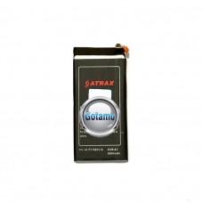 Akumuliatorius baterija Samsung Galaxy A3 mobiliesiems telefonams didesnės talpos