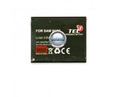 Akumuliatorius baterija Samsung Galaxy Ace 2 mobiliesiems telefonams