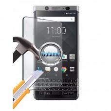 Apsauga ekranui grūdintas stiklas BlackBerry KEYone mobiliesiems telefonams Šiauliai | Klaipėda | Klaipėda
