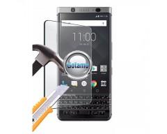 Apsauga ekranui grūdintas stiklas BlackBerry KEYone mobiliesiems telefonams
