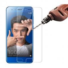 Apsauga ekranui grūdintas stiklas Huawei Honor 9 mobiliesiems telefonams Šiauliai | Telšiai | Palanga