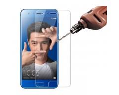 Apsauga ekranui grūdintas stiklas Huawei Honor 9 mobiliesiems telefonams