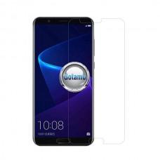 Apsauga ekranui grūdintas stiklas Huawei Honor V10 mobiliesiems telefonams