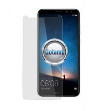 Apsauga ekranui grūdintas stiklas Huawei mate 10 Lite mobiliesiems telefonams Palanga | Plungė | Klaipėda