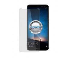 Apsauga ekranui grūdintas stiklas Huawei Mate 10 Lite mobiliesiems telefonams