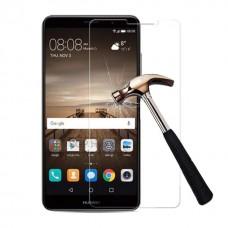 Apsauga ekranui grūdintas stiklas Huawei Mate 9 mobiliesiems telefonams