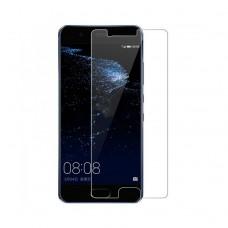 Apsauga ekranui grūdintas stiklas Huawei P10 Lite mobiliesiems telefonams Kaunas | Šiauliai | Klaipėda