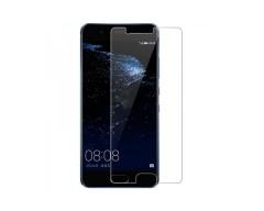 Apsauga ekranui grūdintas stiklas Huawei P10 Lite mobiliesiems telefonams