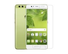 Apsauga ekranui grūdintas stiklas Huawei P10 mobiliesiems telefonams