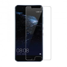 Apsauga ekranui grūdintas stiklas Huawei P10 Plus mobiliesiems telefonams