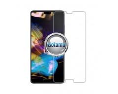 Apsauga ekranui grūdintas stiklas Huawei P20 Pro mobiliesiems telefonams