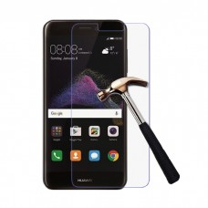 Apsauga ekranui grūdintas stiklas Huawei P9 Lite (2017) mobiliesiems telefonams Kaunas | Palanga | Kaunas