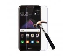 Apsauga ekranui grūdintas stiklas Huawei P9 Lite (2017) mobiliesiems telefonams