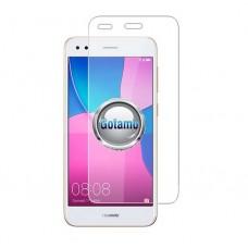 Apsauga ekranui grūdintas stiklas Huawei P9 Lite mini mobiliesiems telefonams Šiauliai | Telšiai | Telšiai