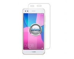 Apsauga ekranui grūdintas stiklas Huawei P9 Lite mini mobiliesiems telefonams