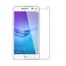 Apsauga ekranui grūdintas stiklas Huawei Y5 (2017) Huawei Y6 (2017) mobiliesiems telefonams Plungė | Telšiai | Palanga