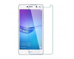 Apsauga ekranui grūdintas stiklas Huawei Y5 (2017) Huawei Y6 (2017) mobiliesiems telefonams