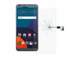 Apsauga ekranui grūdintas stiklas LG G6 mobiliesiems telefonams