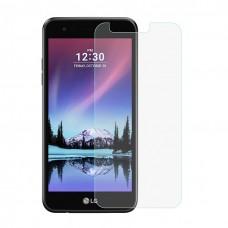 Apsauga ekranui grūdintas stiklas LG K4 (2017) mobiliesiems telefonams Plungė | Šiauliai | Vilnius