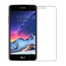 Apsauga ekranui grūdintas stiklas LG K8 (2017) mobiliesiems telefonams Kaunas | Palanga | Šiauliai